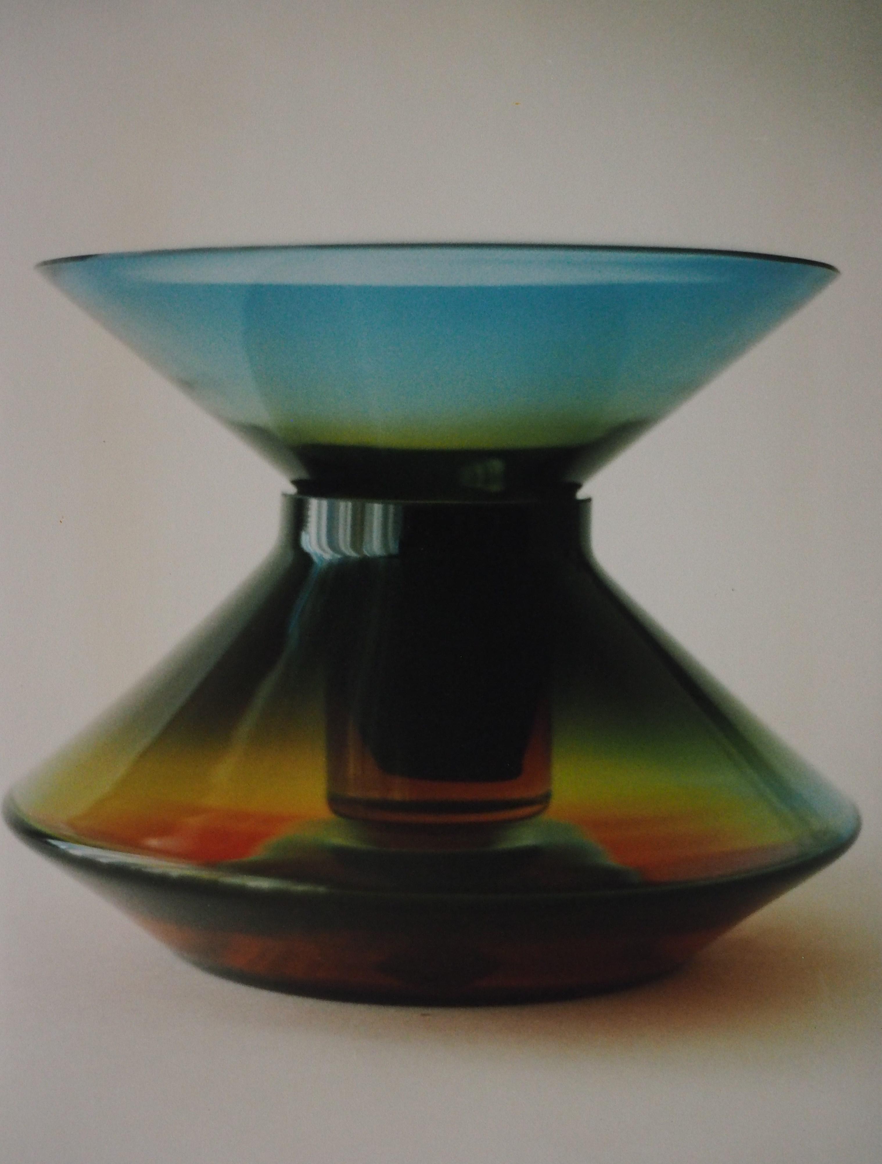 žardiniera/váza